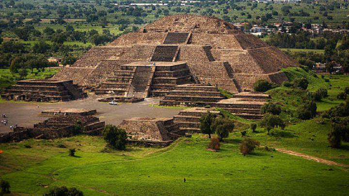 lo que no sabías de teotihuacán